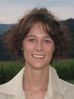 Anna Jasper