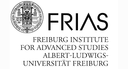 New FRIAS Project Group