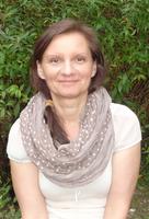 Helena Gavrilov